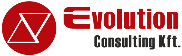 https://evolution-consulting.hu